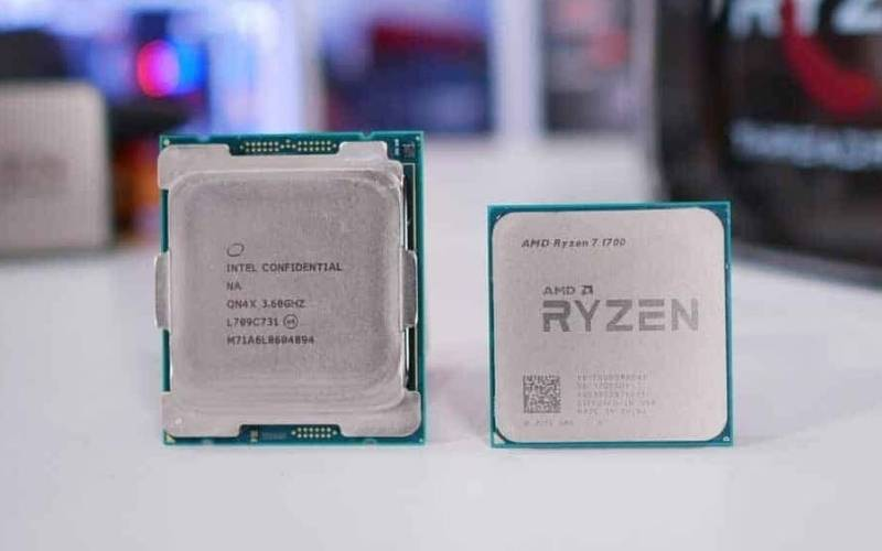 Best Cpu For 2070 - Things To Consider