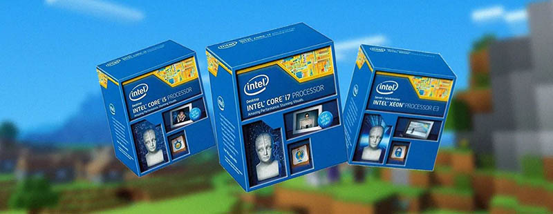 Best Lga 1150 Cpu 2021 Recommended For You