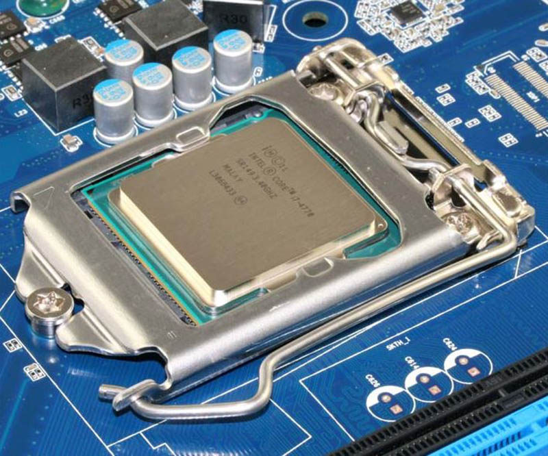 Best Lga 1150 Motherboards - Things to Consider