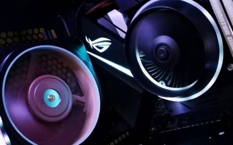 Best cooler for i7 9700k - Things to Consider