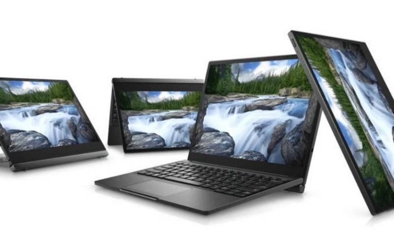 Comparing Netbook versus Laptop