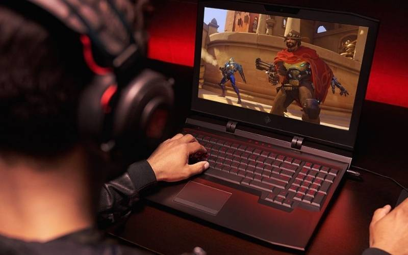 Components That You Can Customize in a Laptop for Gaming