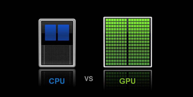 Cpu Vs Gpu Mining 2021 Which Is Better And Why