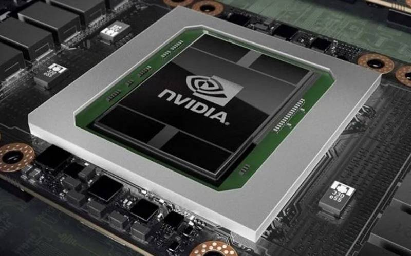 FAQs about Best AMD CPU For GTX 1050 ti.