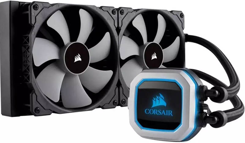 FAQs about Best Air CPU Coolers