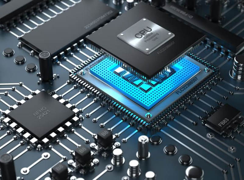FAQs about Best CPU IGA 1155