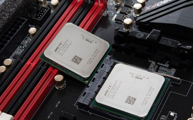 FAQs about Best am3+ processor