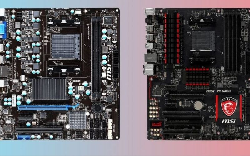 FAQs about Best fx processor
