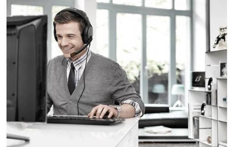 How To Choose Sennheiser Headphones