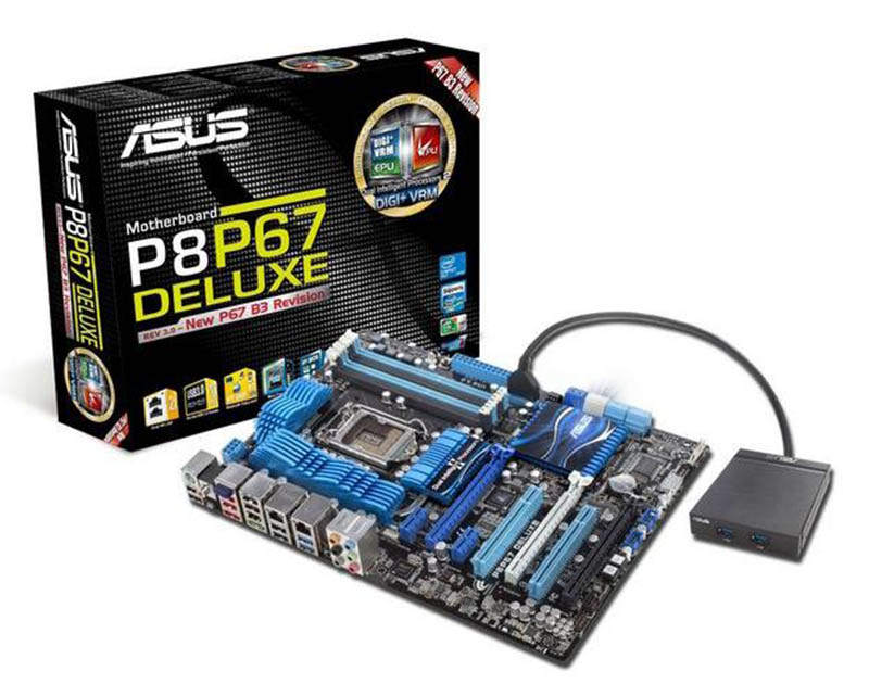 How to Choose the Best LGA 1155 Processor For Gaming in 2021