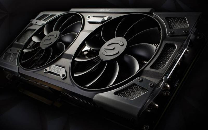 List of 8 Best CPUs To Pair With Gtx 1080