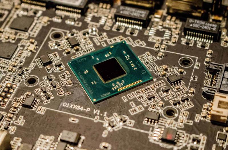 List of 8 Best LGA 1150 Processors
