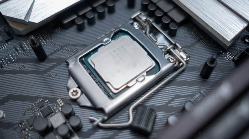 The best cooler for i7 8700k - Things to Consider
