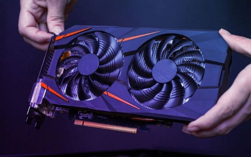 Things to consider when upgrading your GPU
