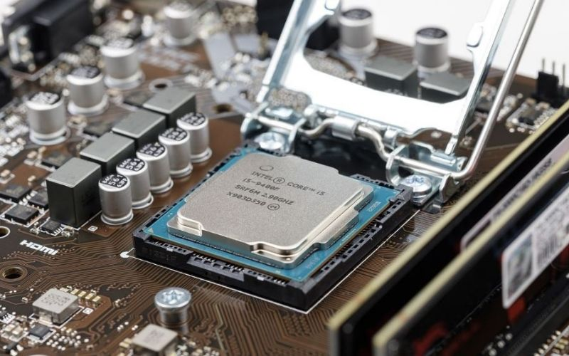 Top Rated Best AMD Processor For Gaming Brands