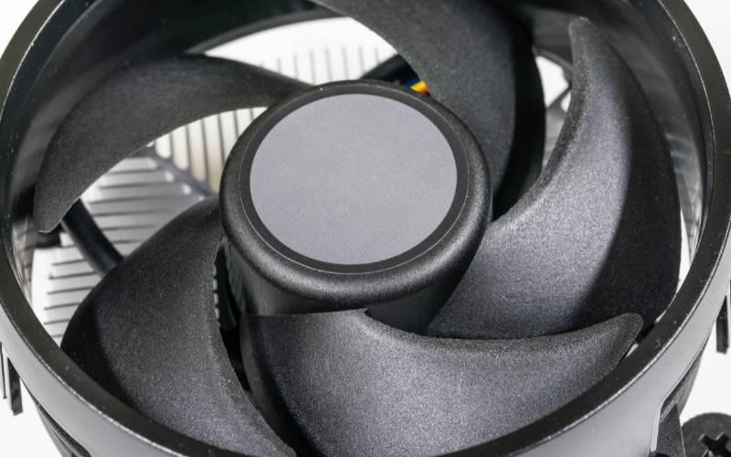 Top Rated Best Cooler for Ryzen 7 2700X Brands