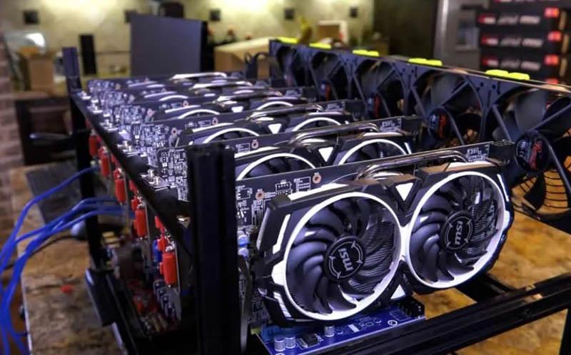 What Is a GPU