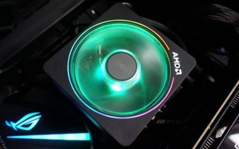 What is a CPU Cooler?