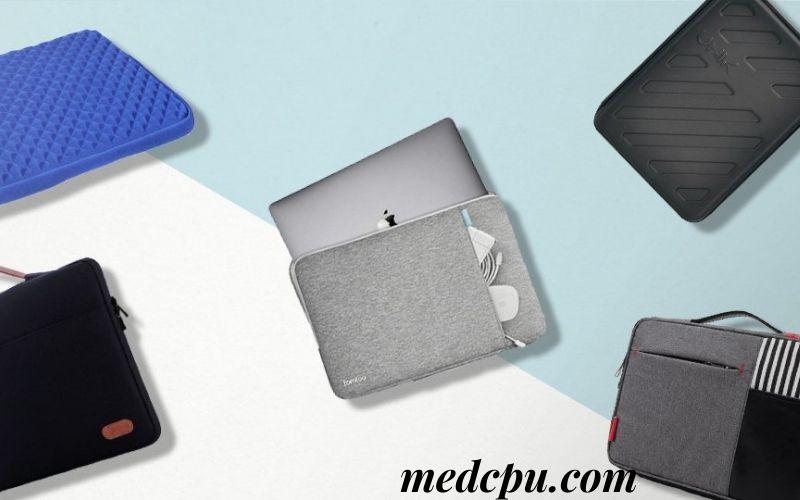 15 Best Laptop Cases Reviews