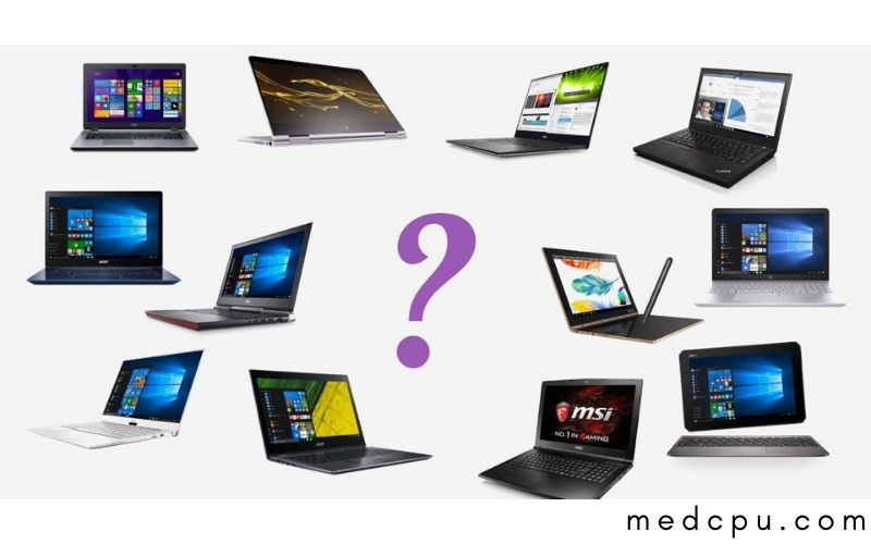 15 Best Laptops For Engineering Students 2021