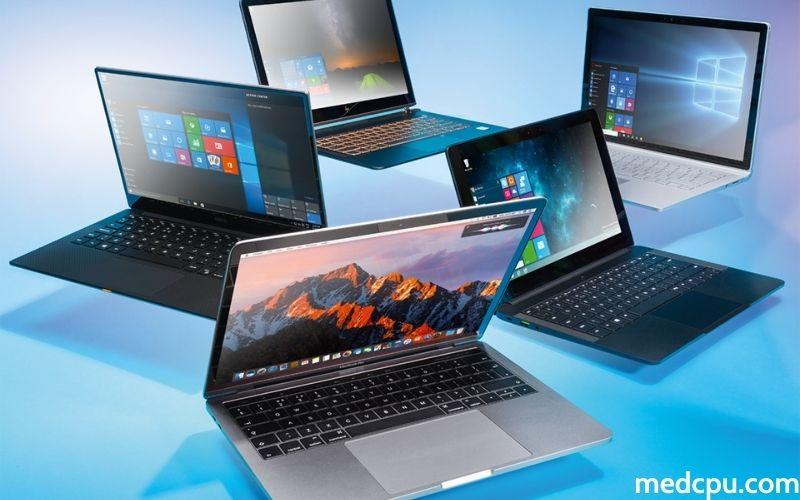 Top Rated Best Black Friday Laptop Deals Online