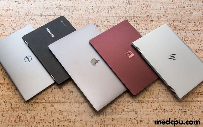 Best Laptop Under 600 Review