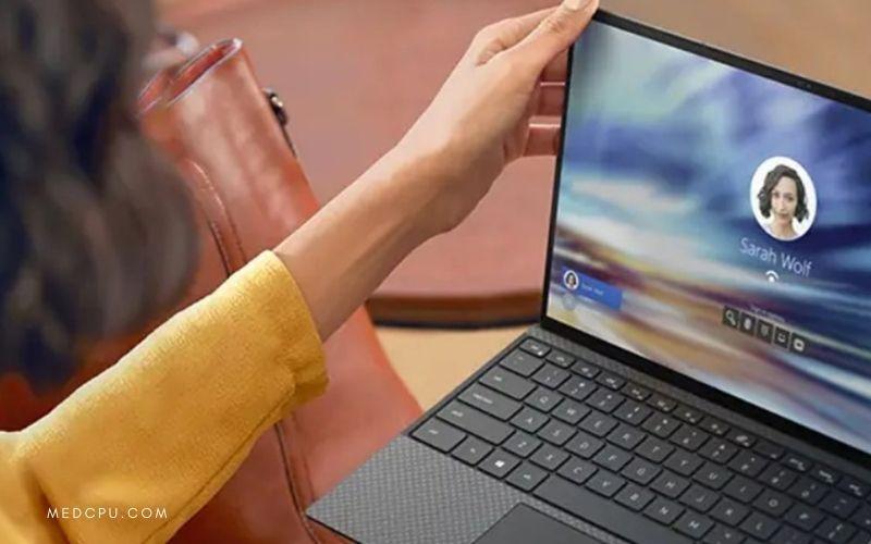 Dell vs HP Laptop Build Quality & Hardware (1)