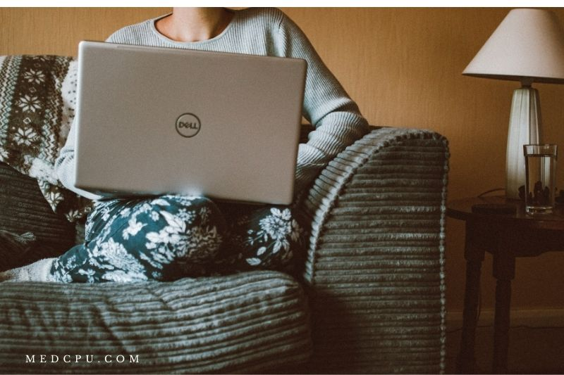 FAQs about HP vs Dell