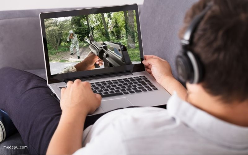 What are Gaming LaptopsWhat are Gaming Laptops