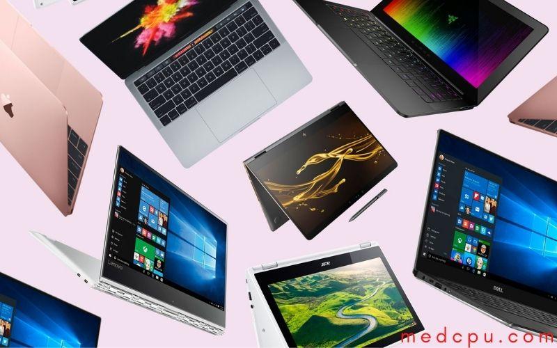 How to buy best engineering laptops?