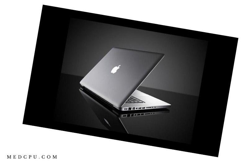 Apple Laptops - Design (1)