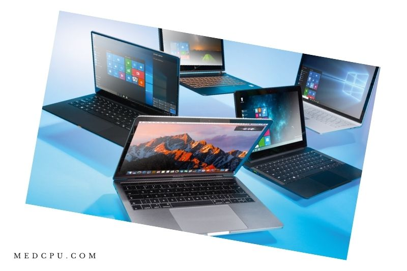 Normal Laptop vs Gaming Laptop - FAQs