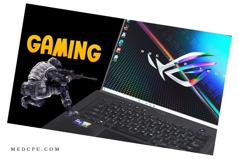Core i7 vs Core i9 in laptops (1)