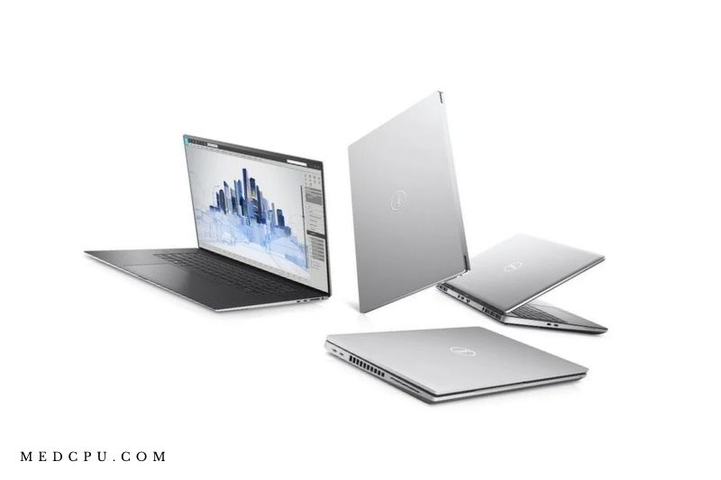 Dell Laptops - Style and class