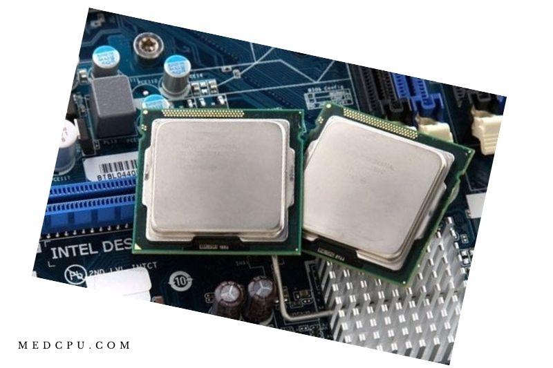 Dual Core vs Quad Core - Clock speeds (1)