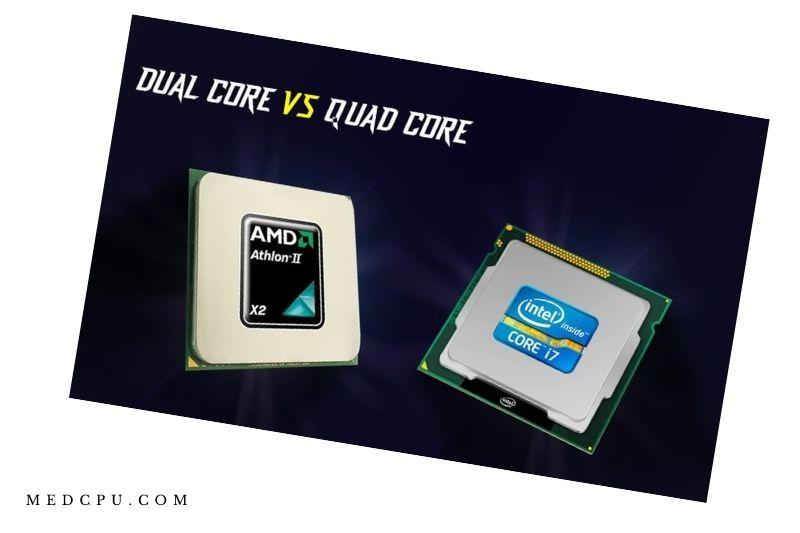 Dual Core vs Quad Core Processors (1)