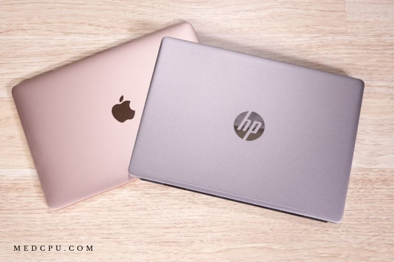 FAQs About Hp Vs Apple Laptop (1)