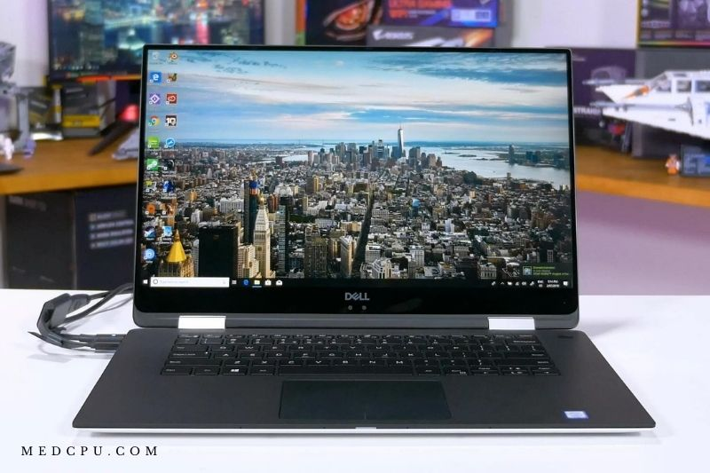 FAQs about Dell and Acer Laptop