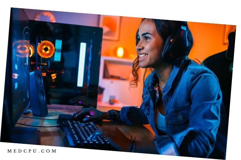 How Much Does It Cost To Build A Gaming Pc - FAQs (1)
