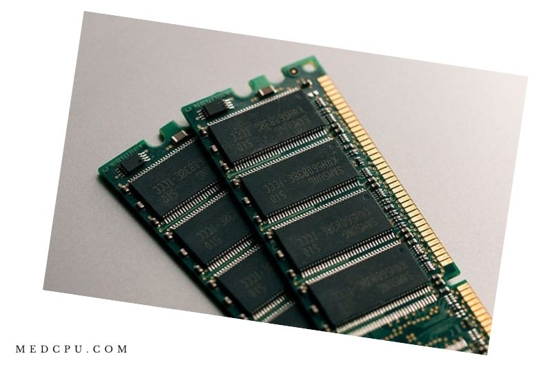 How Much Ram For Gaming - FAQs (1)