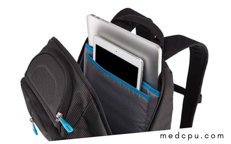 How To Know Which Laptop Case Or Bag To Buy?