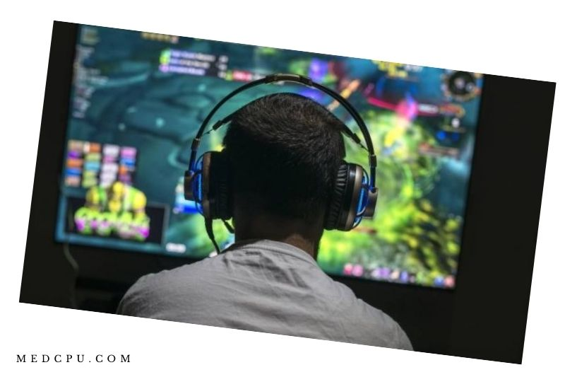 How does Internet speed affect gaming (1)