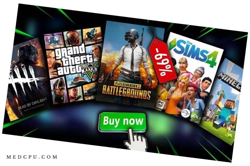 How to Buy Instant Gaming Games (1)