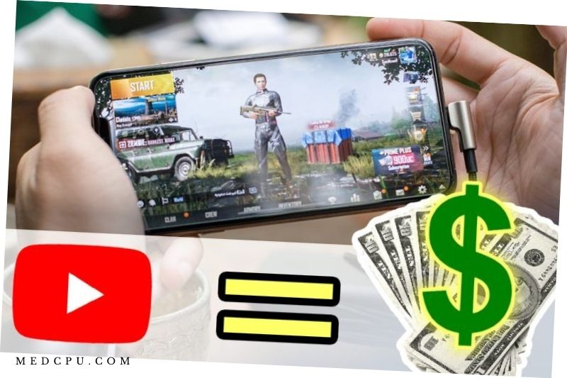 Start A Gaming Channel - FAQS (1)