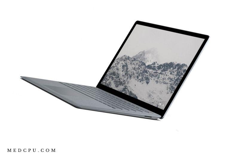 Surface Laptop 2 (1)