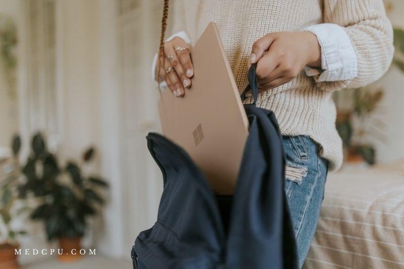 Surface Laptop 2 Vs Surface Laptop FAQs (1)