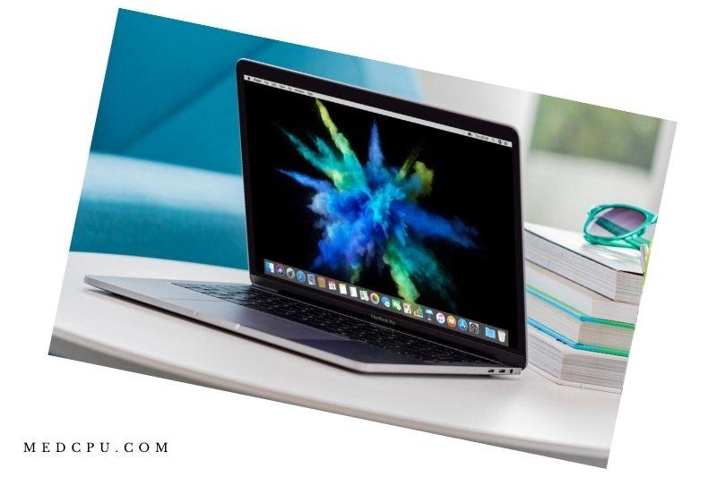 Surface Laptop 2 vs Macbook Pro - FAQs