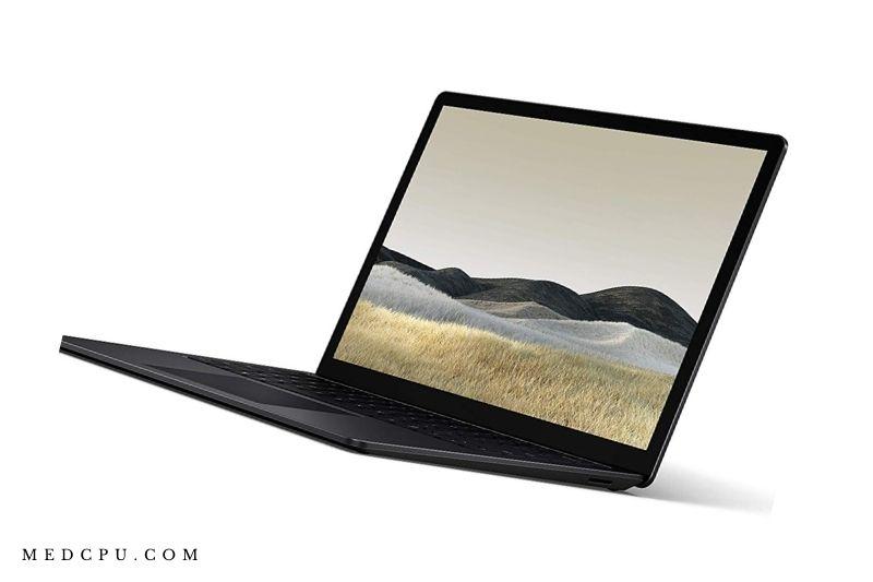 Surface Laptop 3 (1)