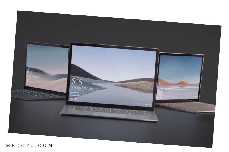 Top Rated Best Laptops For Remote Work