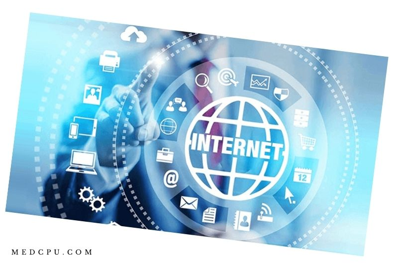 What Is A Good Internet Speed For Gaming - FAQs